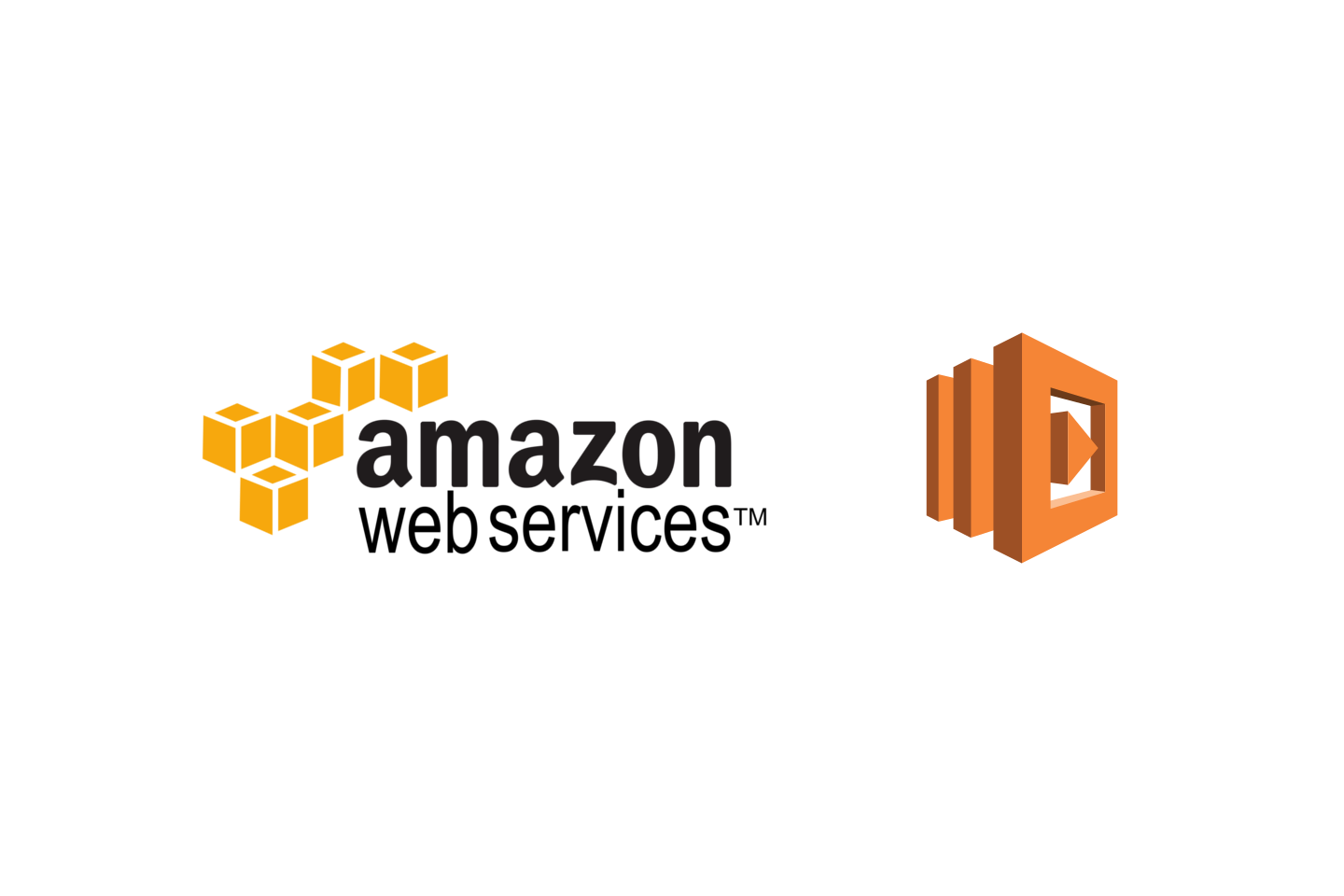Getting Started with AWS Lambda REST Services Part 2 of 3