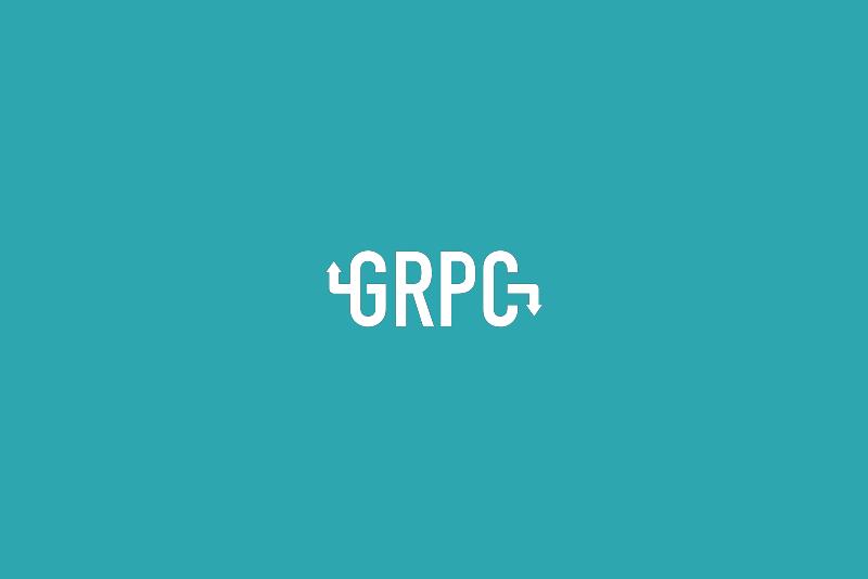 Generating gRPC Code using Maven